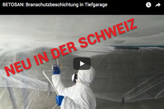 brandschutz video preview